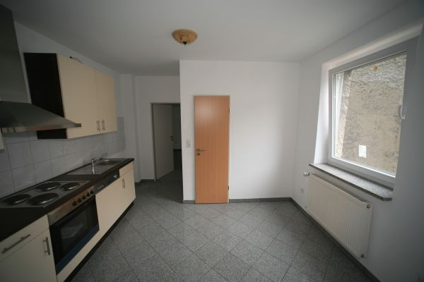 immobilienangebote exklusiv f r paderborn real estate. Black Bedroom Furniture Sets. Home Design Ideas
